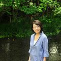 Hiroko Shimizu