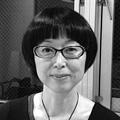 Tomoko Aratani